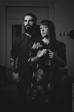lifestyle-seance-engagement-bruxelles-annecha-adriano-106