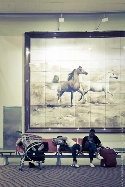 photographe-bruxelles-bangkok-marco-huguenin-1