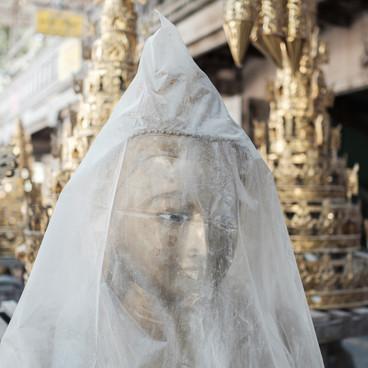 birmanie reedit-1121.jpg