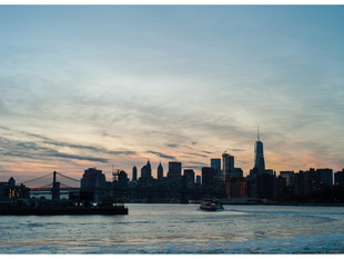NEW YORK leica m8 EDIT 2019-1027.jpg