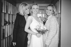 14 01 OB 0319 Py wedding photographer brussels-18
