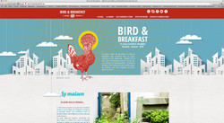 creation-site-birdandbreakfast-bruxelles01