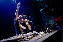 DJ Fab