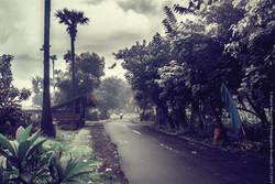 photographe-bruxelles-indonesie-marco-huguenin-51