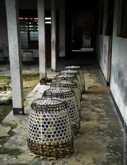 photographe-bruxelles-indonesie-marco-huguenin-14