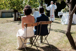 40-photographe-mariage-var-provence-bruxelles-marco-septantesix-154