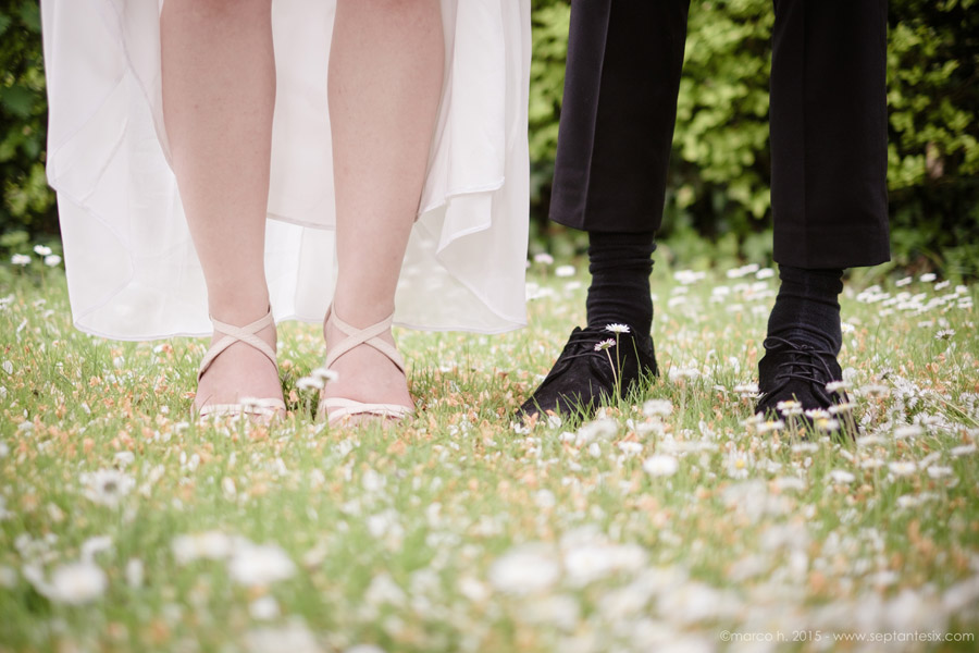 mariage-chateaudelarocq-septantesix-224