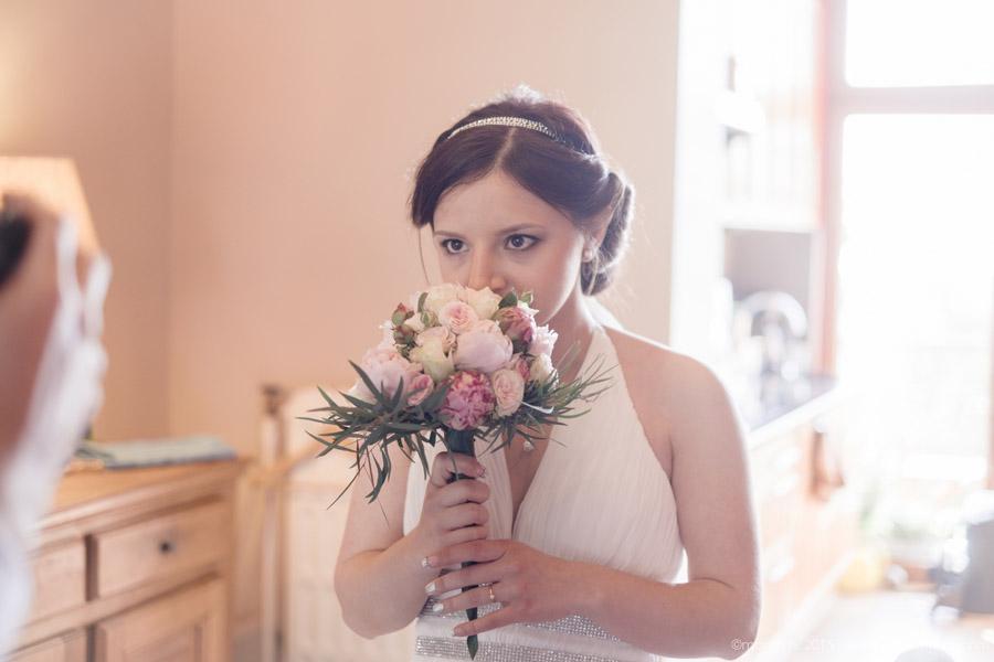 mariage-chateaudelarocq-septantesix-210