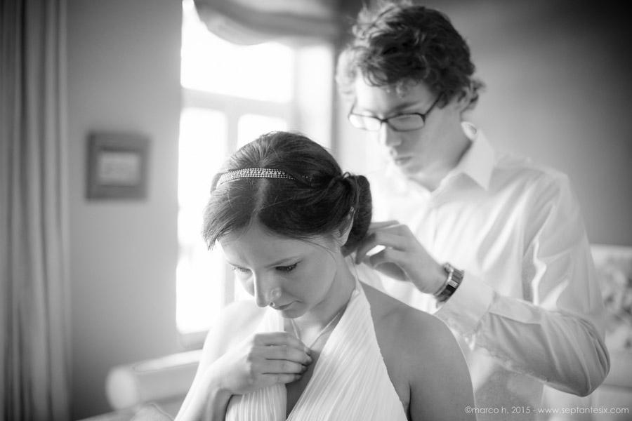 mariage-chateaudelarocq-septantesix-208