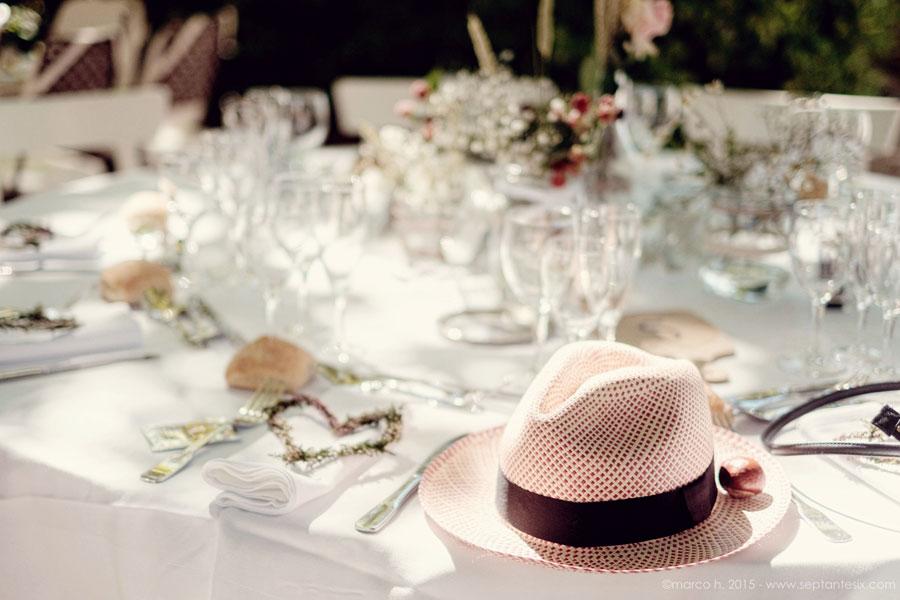 ©76 wedding photographer - Brussels