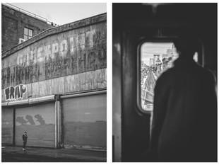 NEW YORK leica m8 EDIT 2019-1015.jpg
