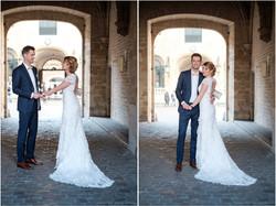 25-mk-76-photographe-mariage-bruxelles-12