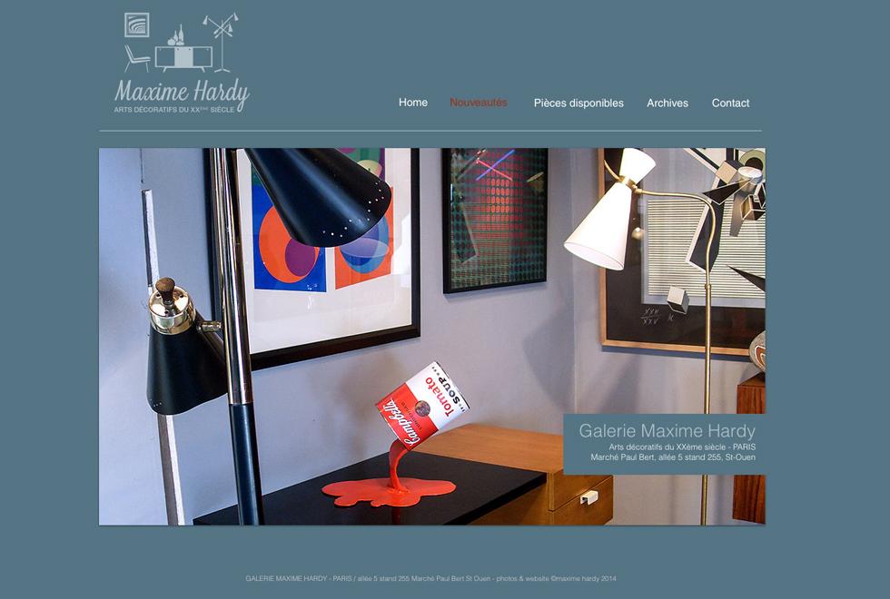 graphiste-bruxelles-web-galeriemaximehardy-marco-huguenin-logo01