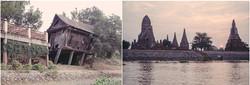 Birmanie-Mars-2016-2048-187