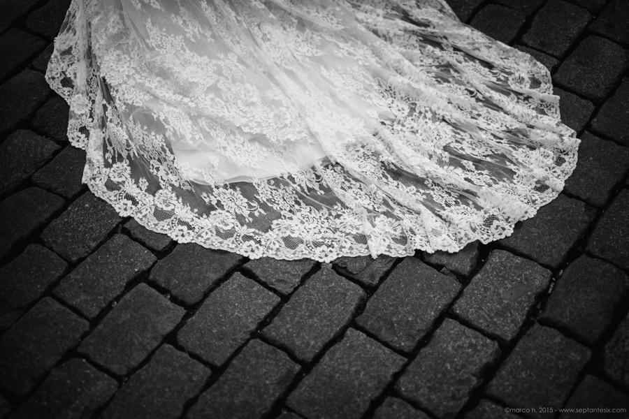 26-mk-76-photographe-mariage-bruxelles-215
