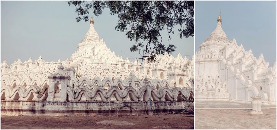 Birmanie-Mars-2016-2048-015