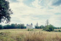 ©76 photographe de mariage Bruxelles