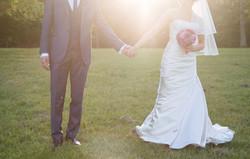 mariage-domaine-bois-d-arlon-235