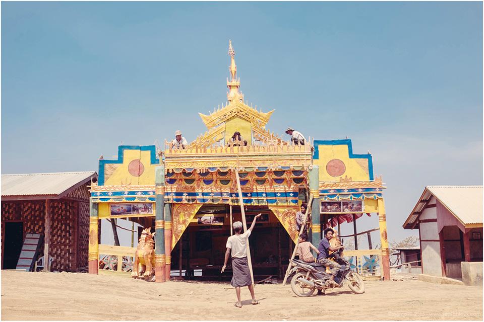 Birmanie-Mars-2016-2048-110