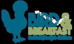 graphiste-bruxelles-marco-huguenin-birdandbreakfast-logo03