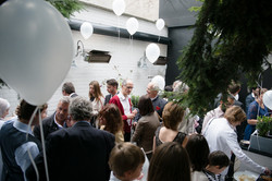 flo christ -photographe-mariage-bruxelles-144