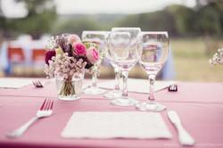 mariage-provence-septantesix-233