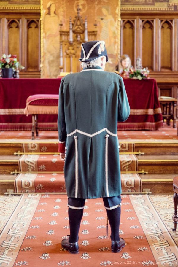flo christ -photographe-mariage-bruxelles-135
