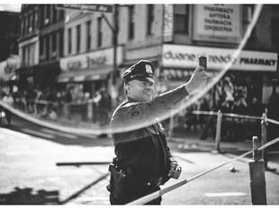 NEW YORK leica m8 EDIT 2019-1005.jpg