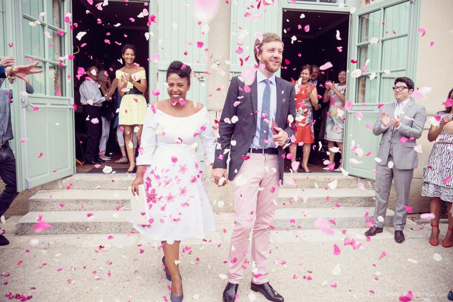mariage-provence-septantesix-232