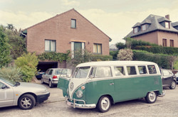 flo christ -photographe-mariage-bruxelles-100