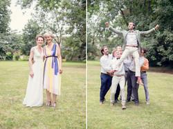 mariage-bruxelles-flagey-septantesix-2015-164
