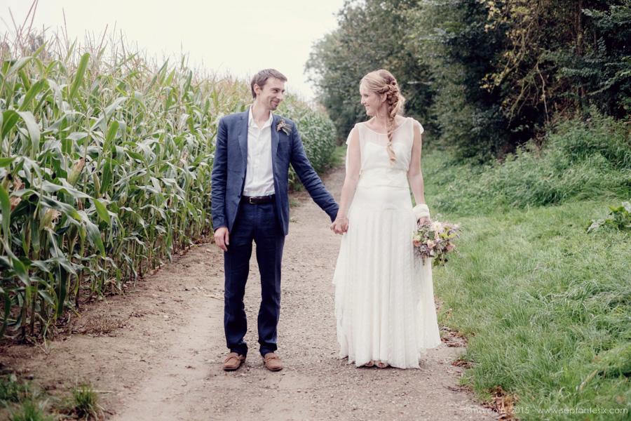 flo christ -photographe-mariage-bruxelles-160