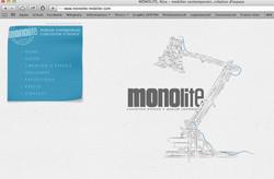 graphiste-bruxelles-web-monolite-marco-huguenin-8