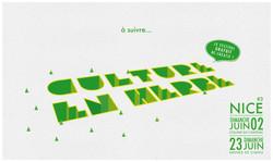 graphiste-bruxelles-marco-huguenin-cultureenherbe-teaser-flyer