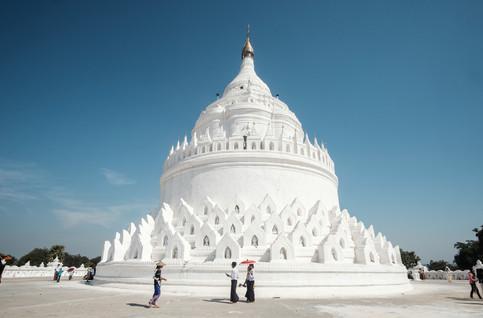 birmanie reedit-1054.jpg