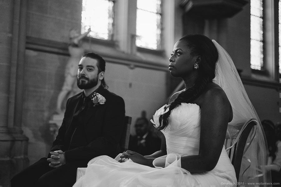 04-mariage-nord-l-et-v--septantesix-201