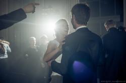 59 OB 0319 Py wedding photographer brussels-52