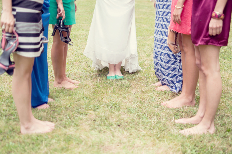mariage-bruxelles-flagey-septantesix-2015-166