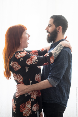 lifestyle-seance-engagement-bruxelles-annecha-adriano-110