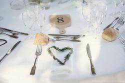 56-photographe-mariage-var-provence-bruxelles-marco-septantesix-162