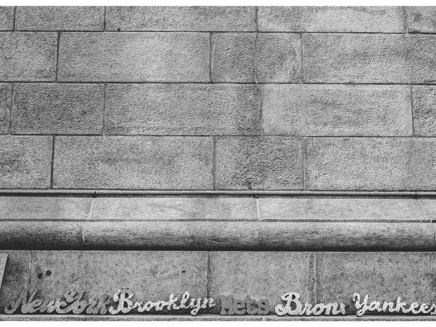 NEW YORK leica m8 EDIT 2019-1018.jpg