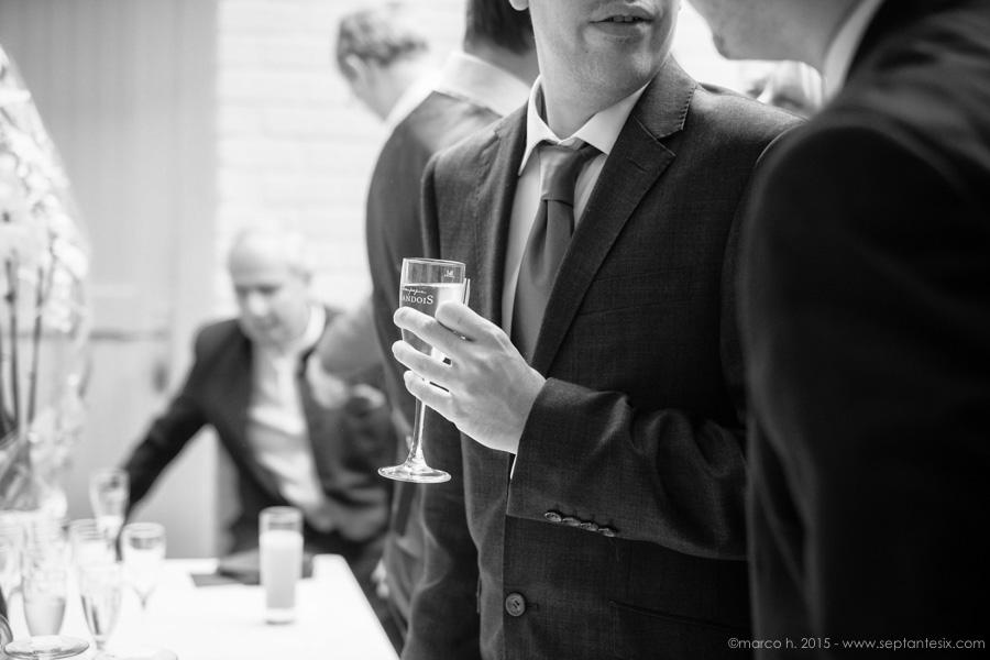 flo christ -photographe-mariage-bruxelles-145