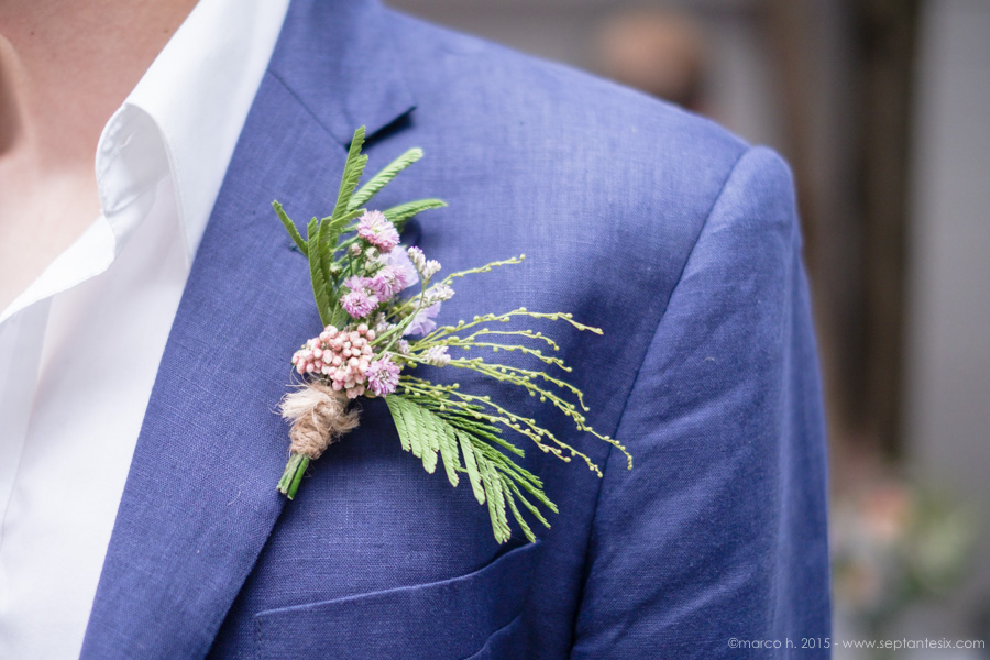 flo christ -photographe-mariage-bruxelles-152