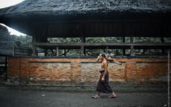 photographe-bruxelles-indonesie-marco-huguenin-2