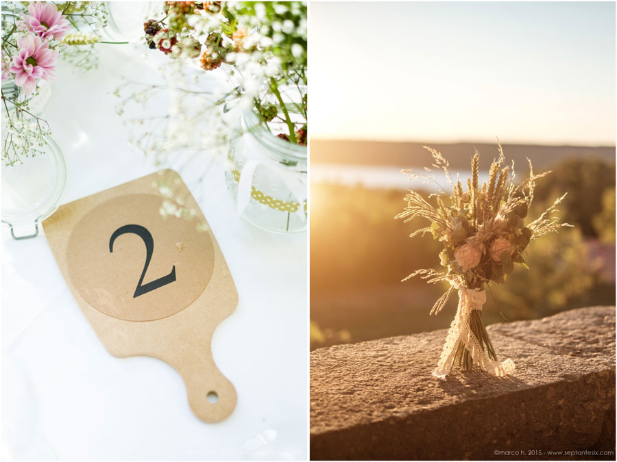 73-photographe-mariage-provence-var-bruxelles-marco-septantesix-28