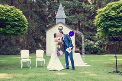 mariage-domaine-bois-d-arlon-229