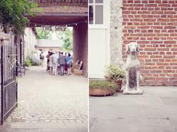 mariage-bruxelles-flagey-septantesix-2015-159