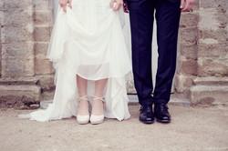 40 OB 0319 Py wedding photographer brussels-35