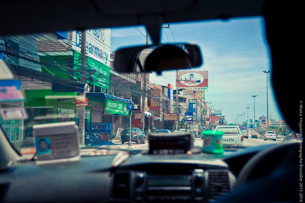 photographe-bruxelles-bangkok-marco-huguenin-60