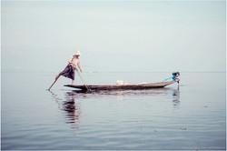Birmanie-Mars-2016-2048-145